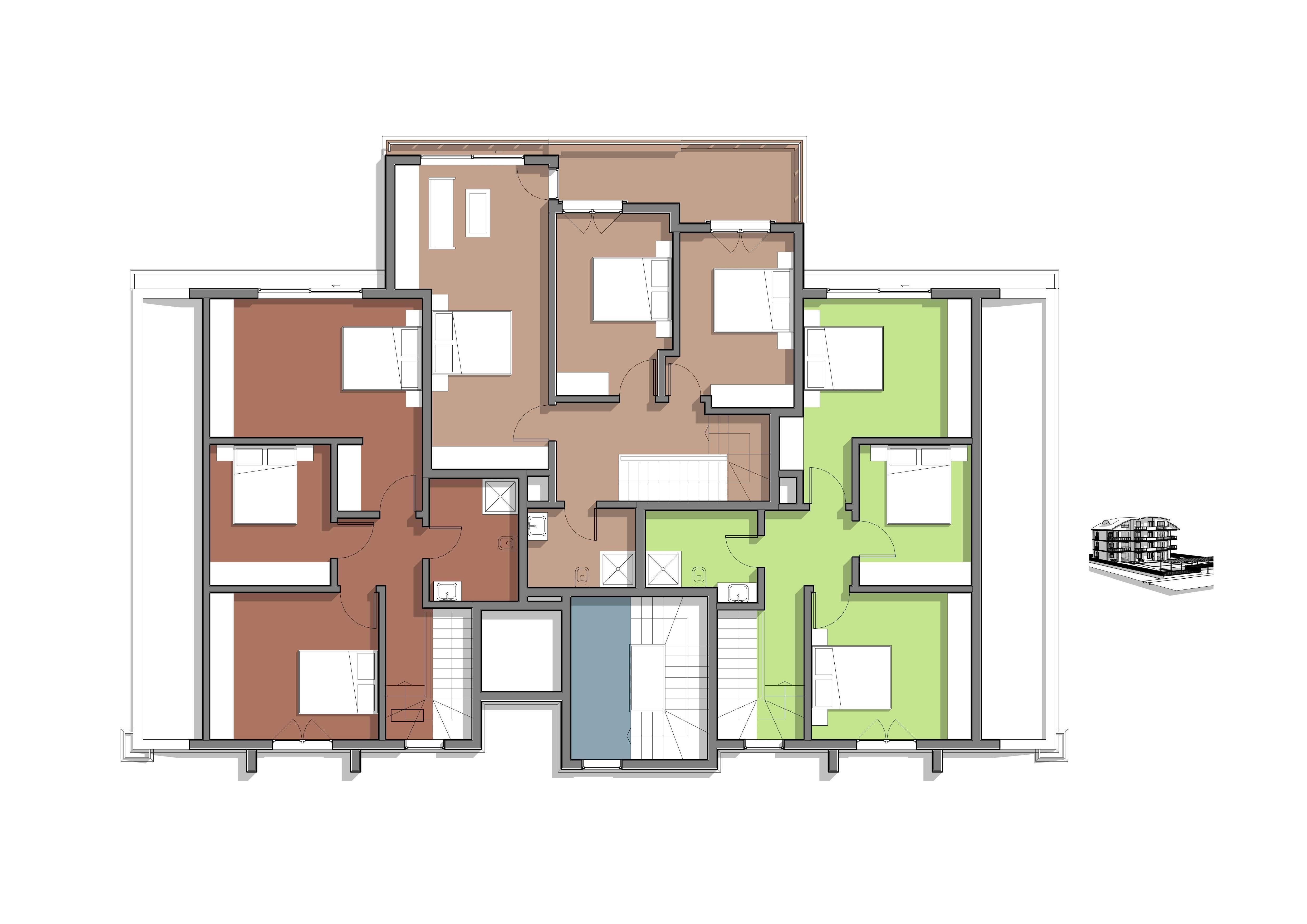 TPC 9 flats Plans-page-004