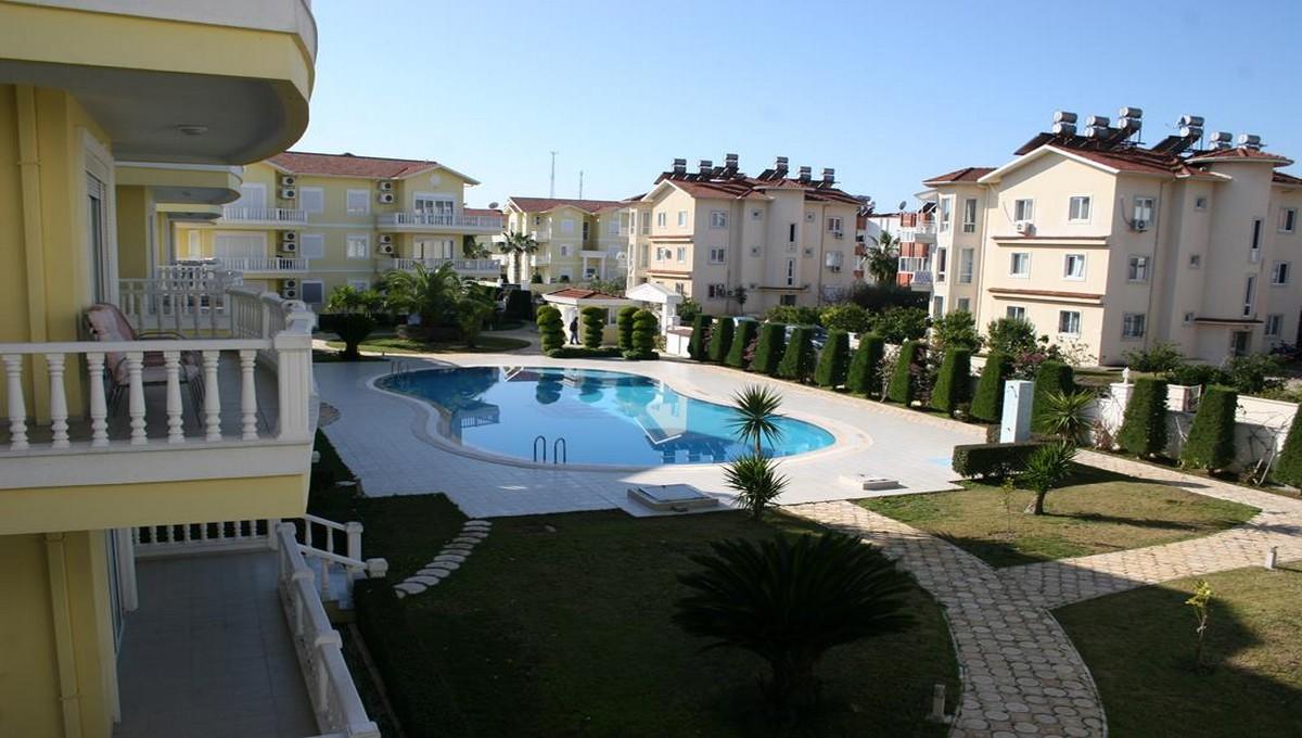 Apartment In King Cleodora